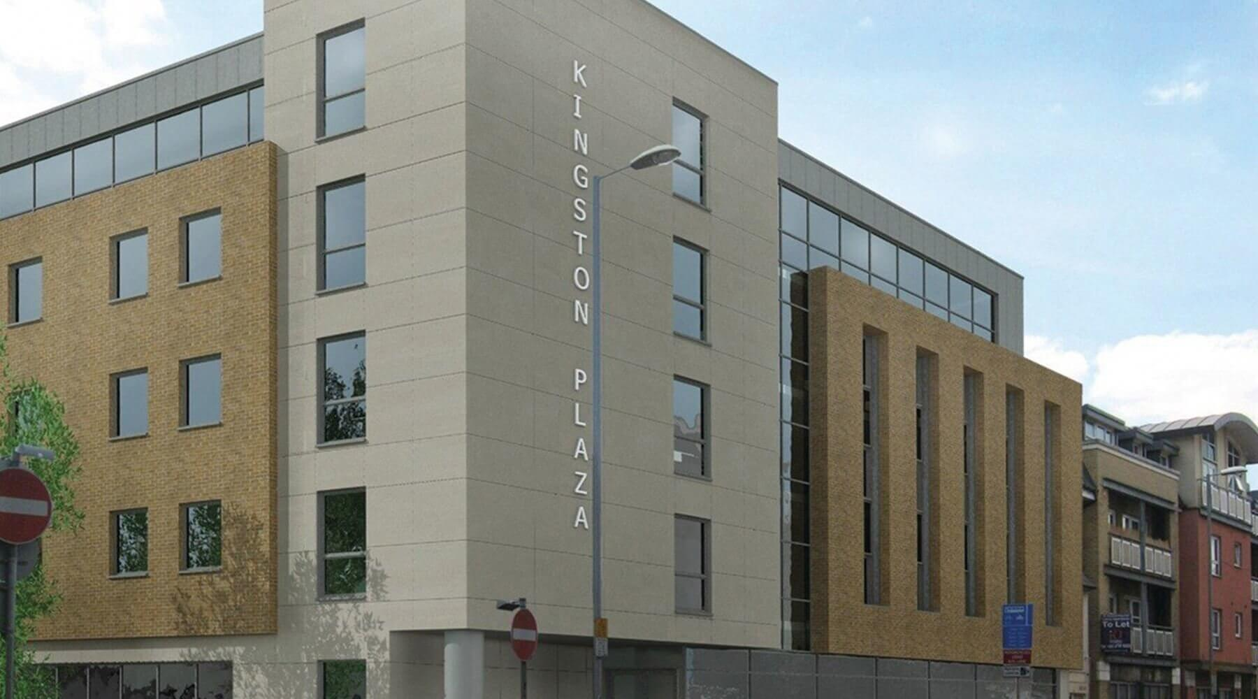 Cratus Communications - News