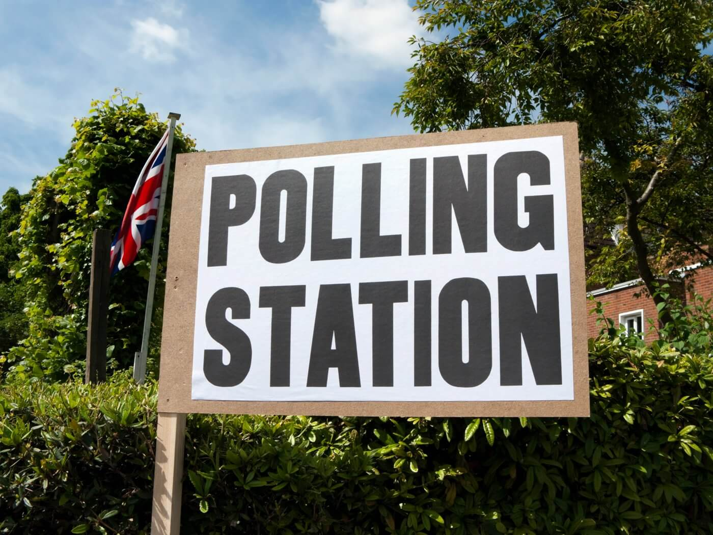 August By-election Report