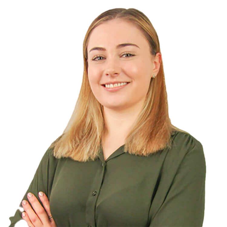 Katy Bennett