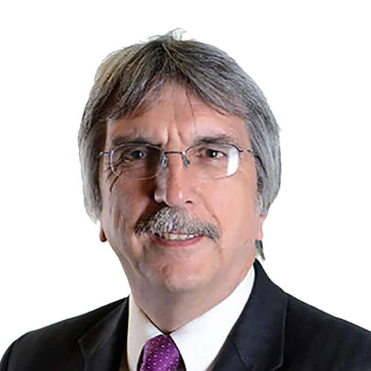In conversation with Steve Quartermain- in association with Town Legal