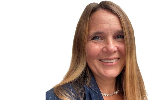Former BCP Council Leader Vikki Slade joins Cratus Communications 1
