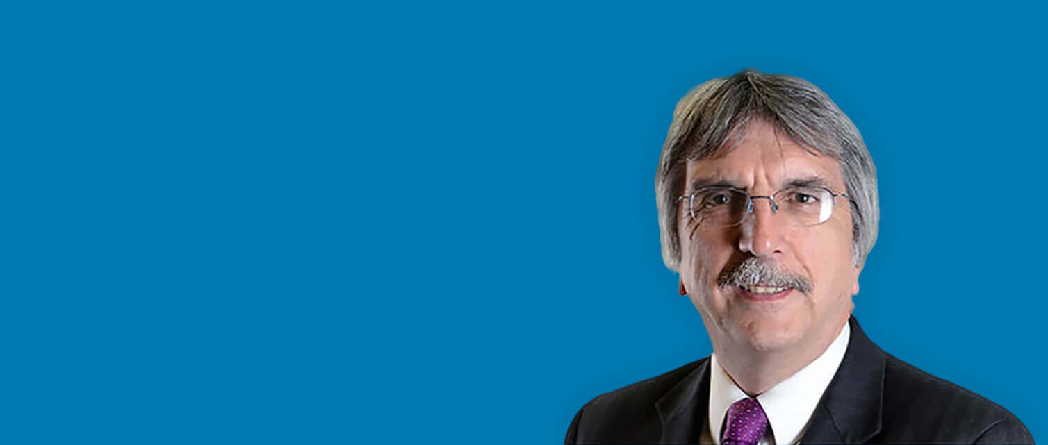 In conversation with Steve Quartermain- in association with Town Legal 1