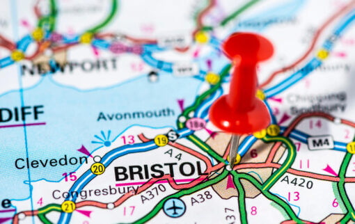 Rebooting democracy? Bristol's first Citizens' Assembly