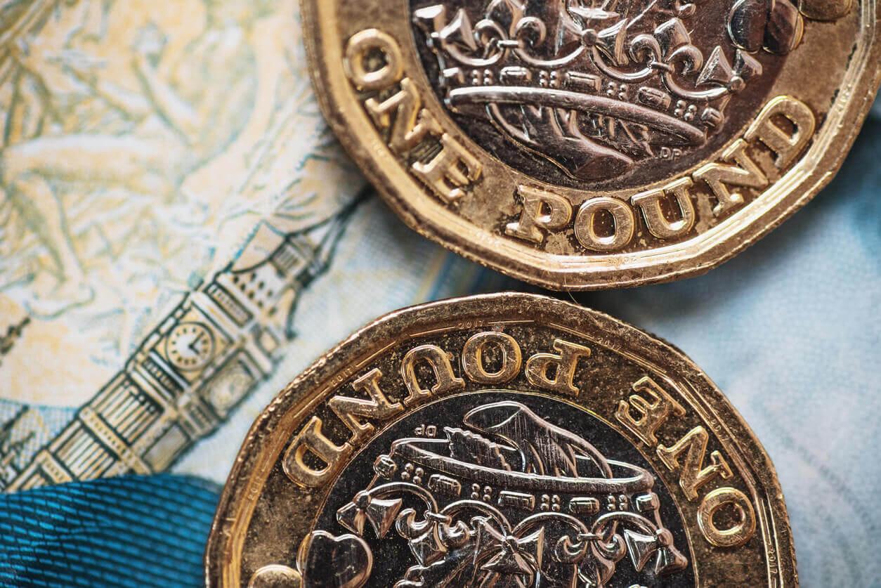 PWLB Lending Reforms Impact