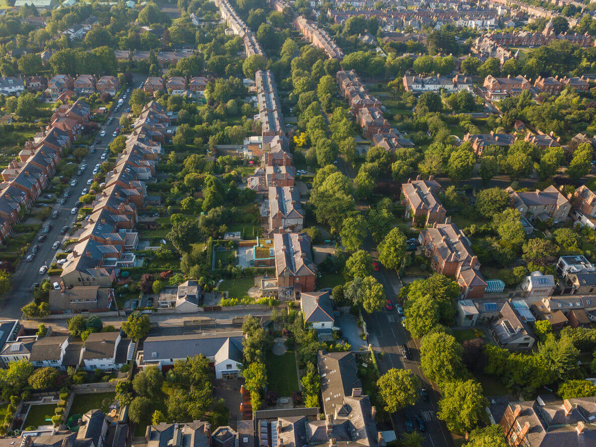 We need to talk about… the Housing Delivery Test