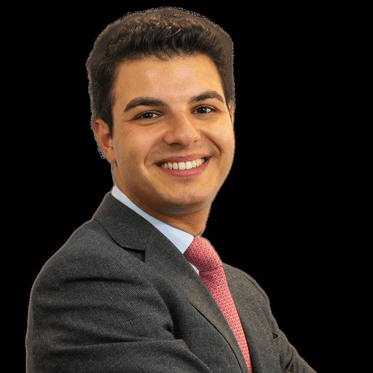 Osman Dervish