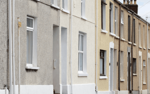 Communicating the Housing Crisis