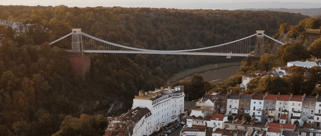 Bristol City – new councillors and committee