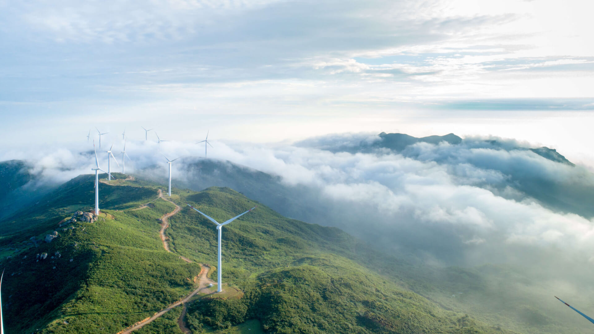 Community and Council Led Energy Webinar