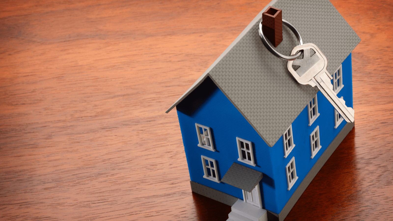 How to increase Home Ownership, save money and boost the economy