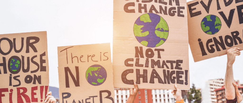 Small Councils, Big Opportunities for Climate Action
