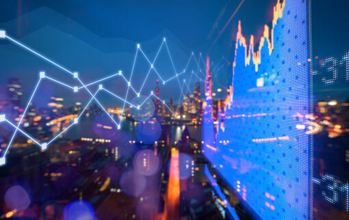 Managing Capital Investment
